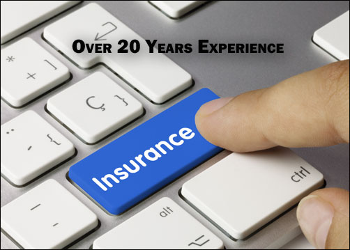 Burns SR22 Insurance. Burns Insurance Solutions.Burns Insurance Solutions has over 20 years experience. Get your free no obligation quote for your SR22 Insurance needs.